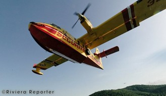Canadair heroes doing their job 1 RRGallery