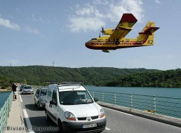 Canadair heroes doing their job 4 RRGallery