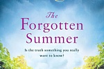 The Forgotten Summer book cover